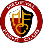 MFC Logo
