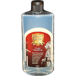 WaxOn armour and weapon cleaner