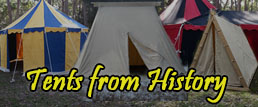 Biggest range of tents available in Australia