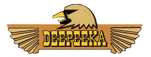 View the Deepeeka range at MFC