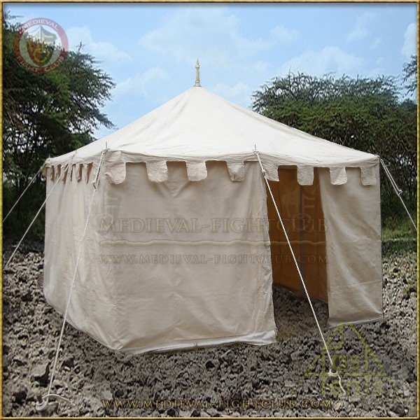 check out d2755 afbc7 Square marquee tent (3m x 3m)