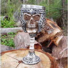 Undead Goblet