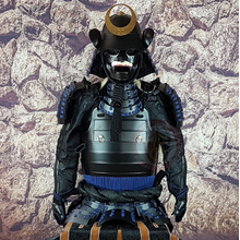 Full Samurai