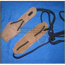 Bow Stringing Accessory