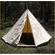 Conical (Bell) Tent Front