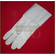 Fencing Glove - sheepskin - right hand only