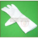 Fencing Glove - right hand only