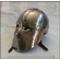Paladin Spangen - battle helm