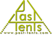 Past-Tents logo